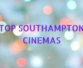 Top Southampton Cinemas