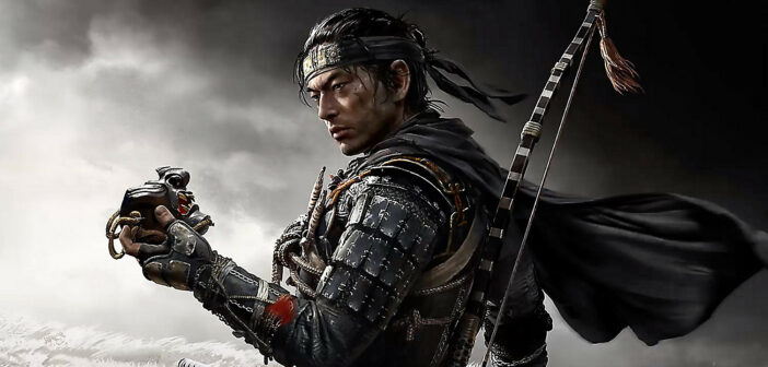Review: Ghost of Tsushima – A Visually Breathtaking Tale