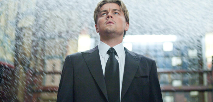 Review: Inception 10th Anniversary – Apotheosis of Big Screen Filmmaking
