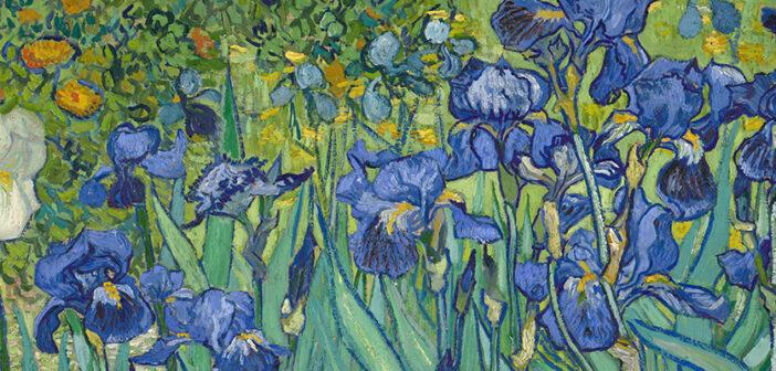 """Review: Van Gogh Museum – """"An Art Lovers' Dream"""""""
