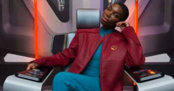 How Fantasy and Sci-Fi Transformed The Role of Black Women in Television