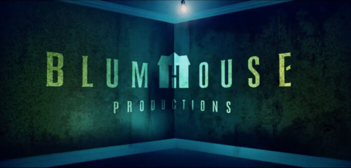 Studio in Focus: Blumhouse Productions