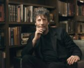 Neil Gaiman: Fantasy for the New Generation