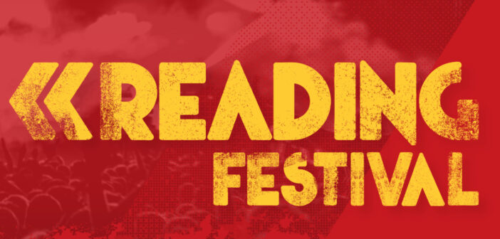 Deep Dive: Is Reading A Rock Festival?