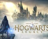 Hogwarts Legacy and the Lack of Anticipated Magic