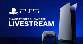 PS5 Nets November 19th Release Date as New Games Are Unveiled