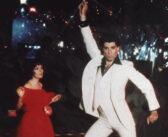Favourite Original Movie Soundtrack: Bee Gees – 'Saturday Night Fever'