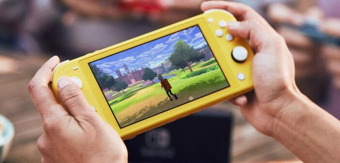 Do We Need A Nintendo Switch Pro?