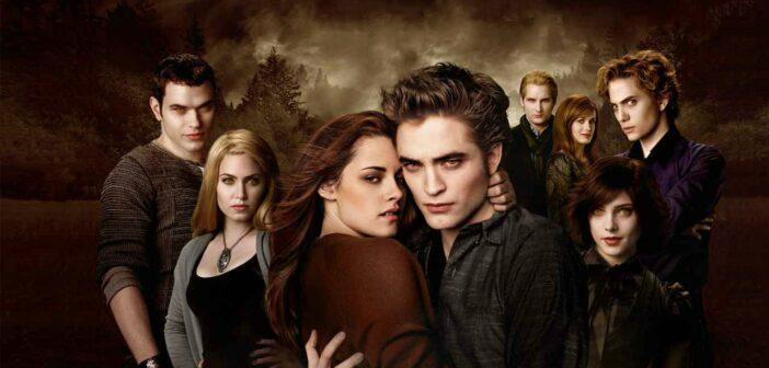 Celebrating the Soundtracks of the Twilight Saga