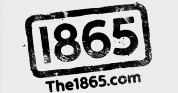 The 1865 Starts Crowdfunder Appeal