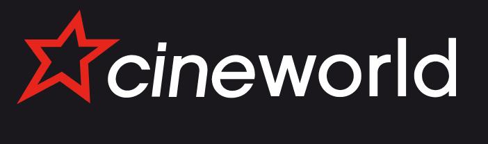 Cineworld to close all UK locations