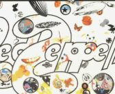 Nostalgic News: Led Zeppelin III was released 40 years old
