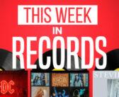 This Week in Records (11/10/2020) – AC/DC, Greta Van Fleet and Stevie Nicks