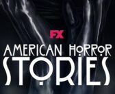 American Horror Story Spin-Off Announced