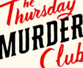 A hilarious whodunnit full of plot twists: A Review of Richard Osman's The Thursday Murder Club