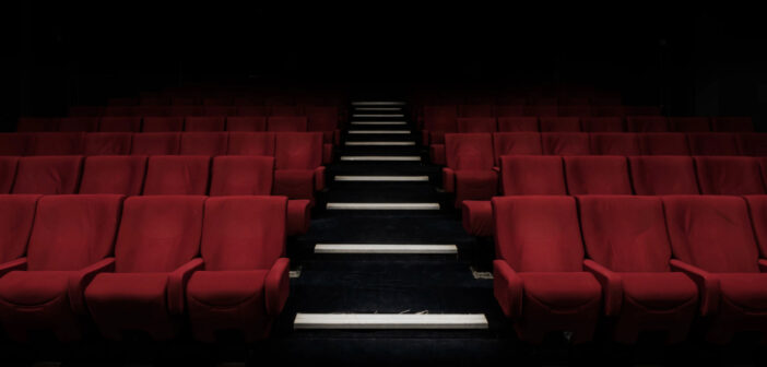 Will The Entertainment Industry Recover?