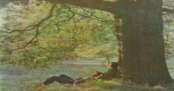Nostalgic News: John Lennon's Plastic Ono Band Turns 50.