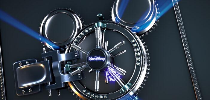Walt Disney Studios Home Entertainment