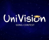 University of Southampton's UniVision Song Contest, Live Tonight!