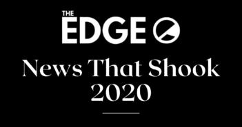 News That Shook 2020