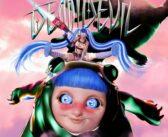 Unique, Memorable, and Entertaining; A Review of Ashnikko's Demidevil