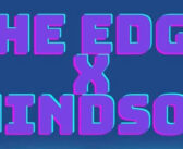 The Edge & MindSoc Announce 12-Hour Charity Livestream
