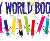 The Origins of World Book Day