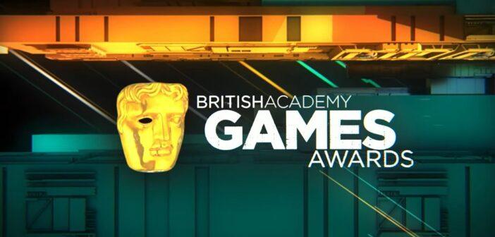 BAFTA Game Awards 2021: The Winners