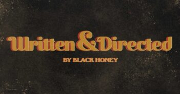 A Rockin' Ode to the Movies: A Review of Black Honey's Written & Directed
