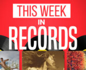 This Week in Records (29/3/2021)- Lil Nas X, Taylor Swift and AJR