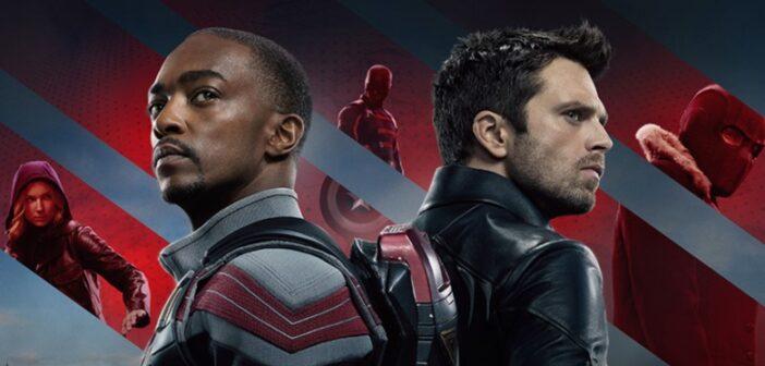 Marvel's TV Slate: Promising Or Overcrowded?