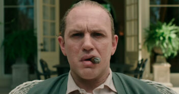 In Defence Of: Capone