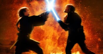 Do We Need Star Wars Spin-Offs?