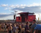 Review: Reading Festival – Saturday, 28/08/21