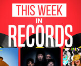 This Week In Records – Lorde, Kurupt FM and Remi Wolf