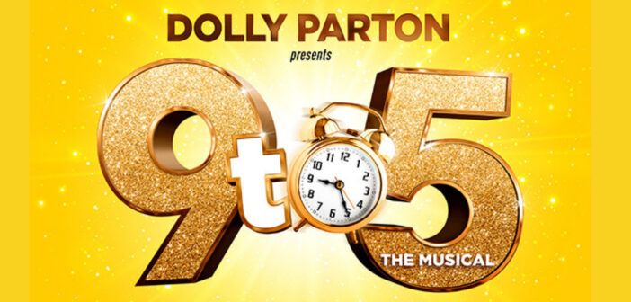 Review: 9 – 5 The Musical