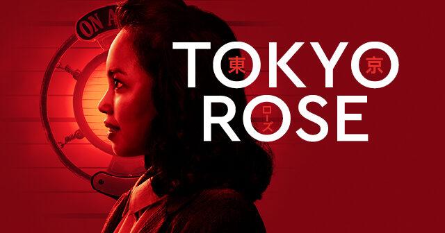 Review: Tokyo Rose at MAST Mayflower Studios