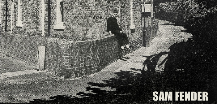 'A true sense of artistry from start to finish': A Track-by-Track Review of Sam Fender's Seventeen Going Under