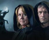 Review: The Legend of Sleepy Hollow @ MAST Mayflower Studios