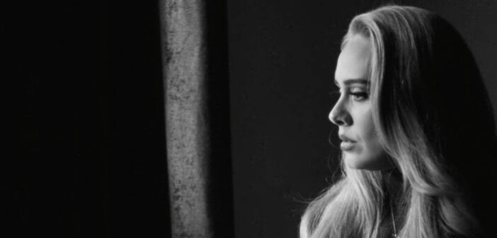 Review: Adele – 'Easy On Me'