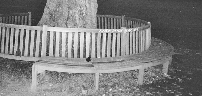 Hidden Gems: Archy Marshall – A New Place 2 Drown